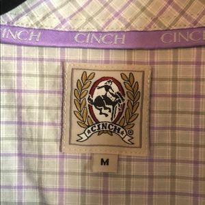 Cinch Shirts - Cinch